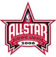 allstar-2006