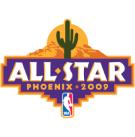 allstar-2009