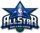 allstar-2010