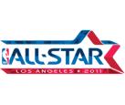 allstar-2011