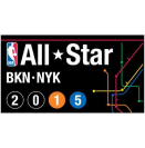 allstar-2015