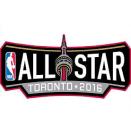 allstar-2016