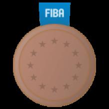 europa-bronce