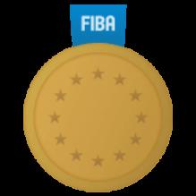 europa-gold
