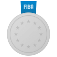 europa-silver