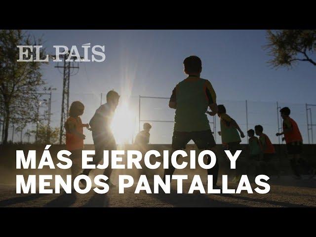 pau_elpais