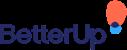 betterup_logo_horzfull-2